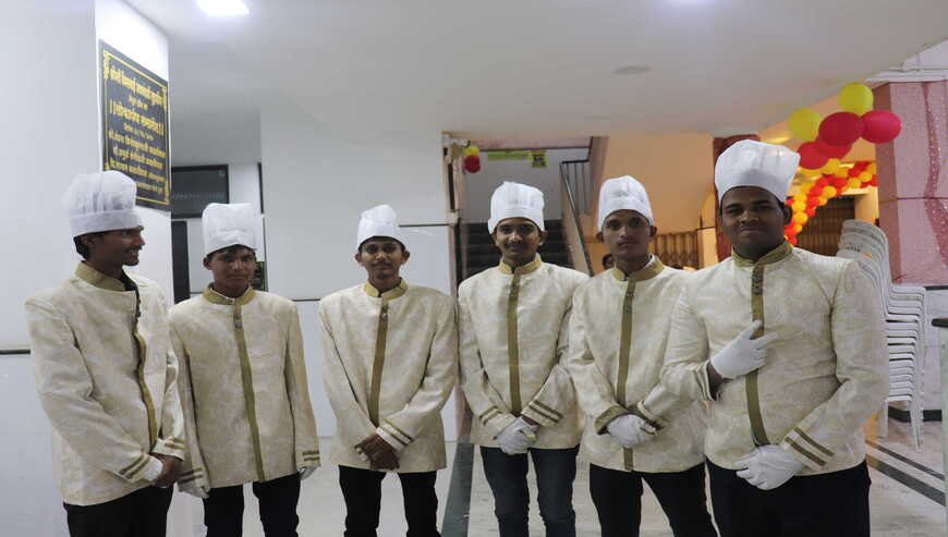 Raj-leela-Caterers-And-Events-2