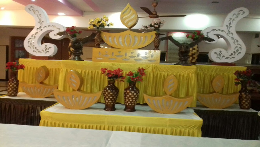 Raj-leela-Caterers-And-Events