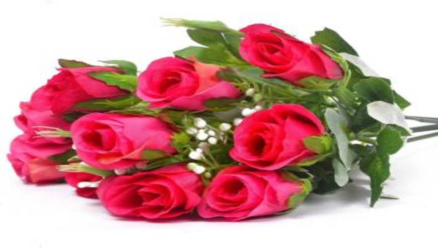 Rakesh-Flower-Shop1