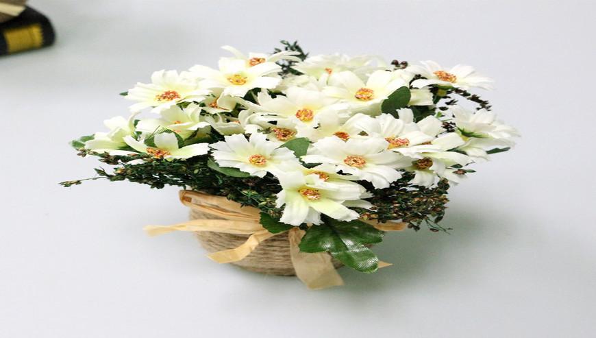 Rana-Florists3