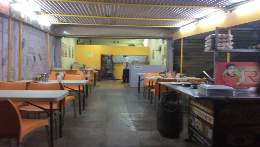 Raseshwar-Fast-Food-And-Family-Restaurant-2
