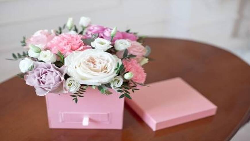 Rehmaniya-Flower-Shop1