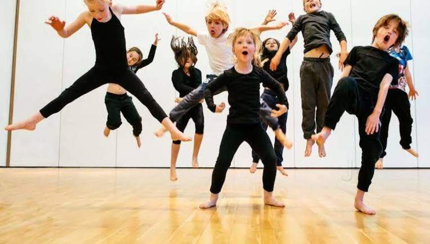 Ridam-Academy-Of-Dance-Art-And-Music1