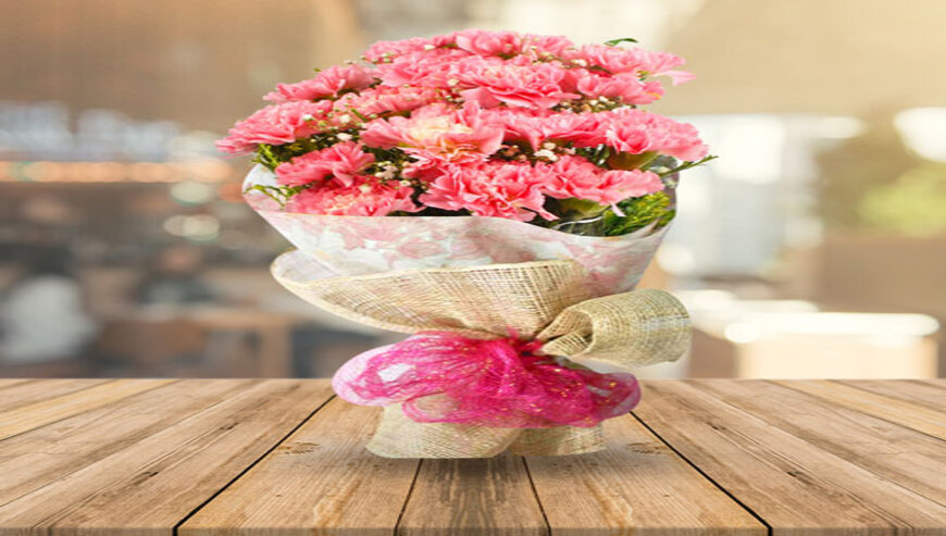 Royal-Flowers1