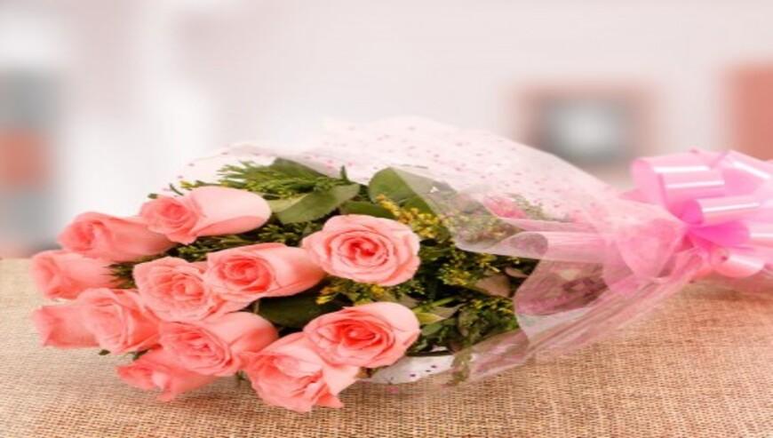 Royal-Flowers3