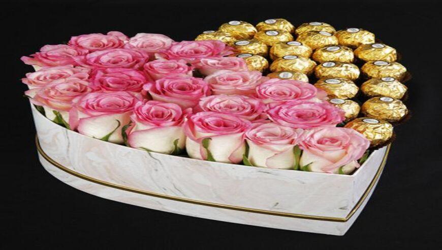 Royal-Flowers4