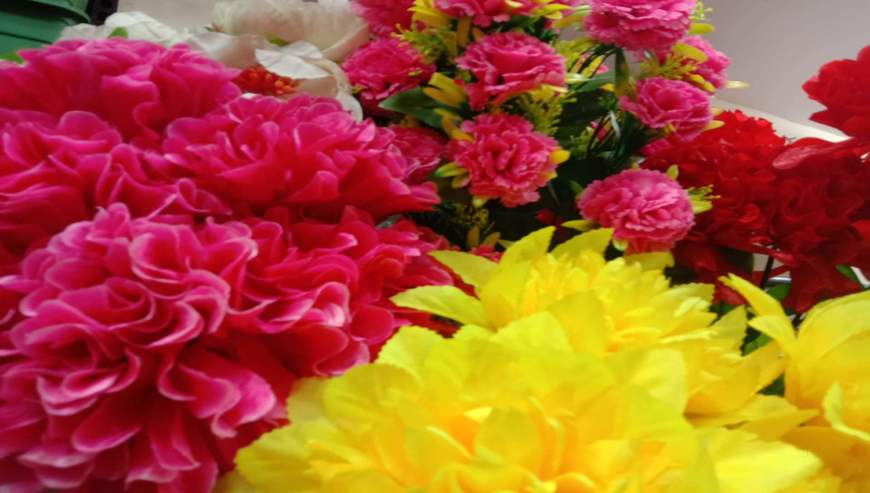 S-P-Flowers1