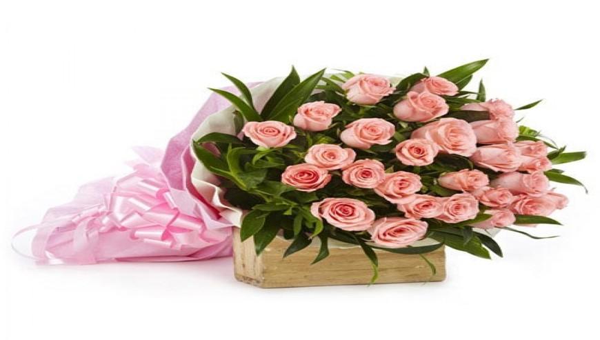 S-P-Flowers4