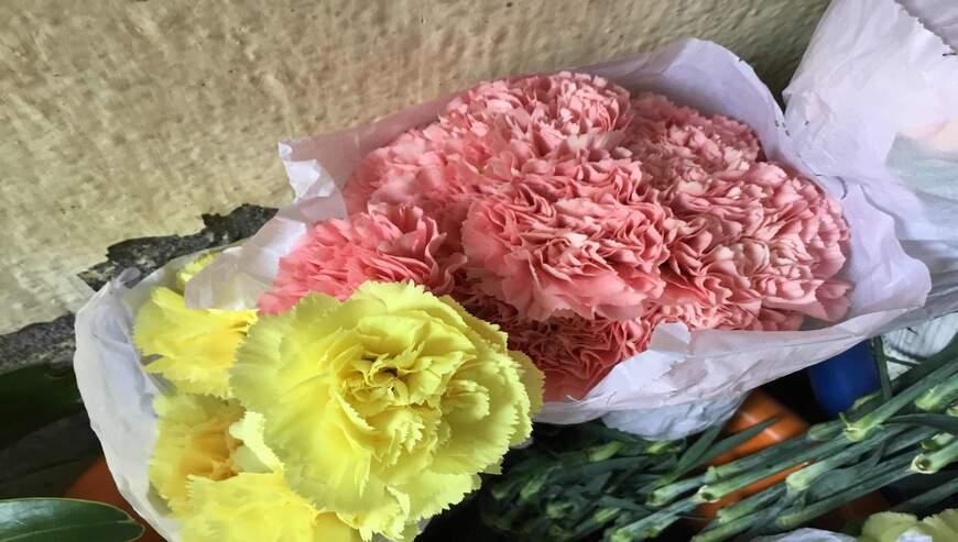 Sabera-Florist1