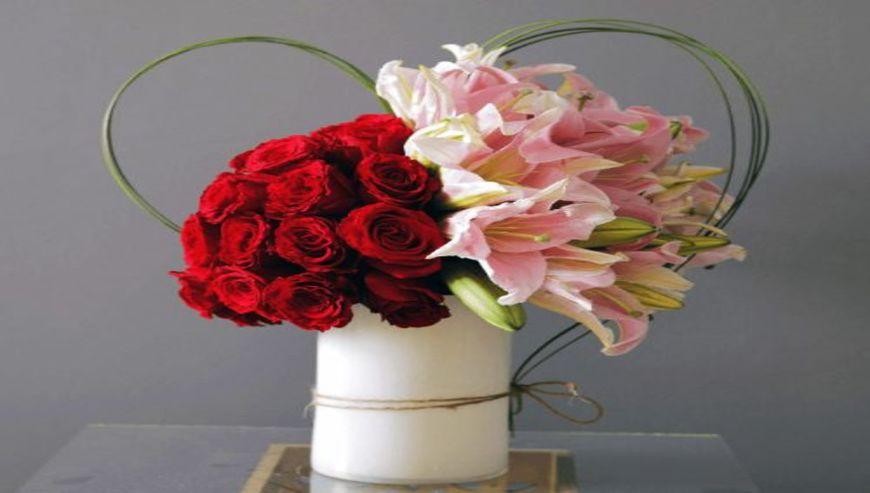 Sachin-Florist3