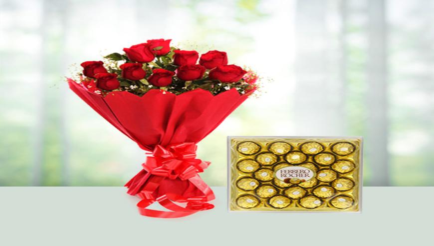 Sachin-Florist4