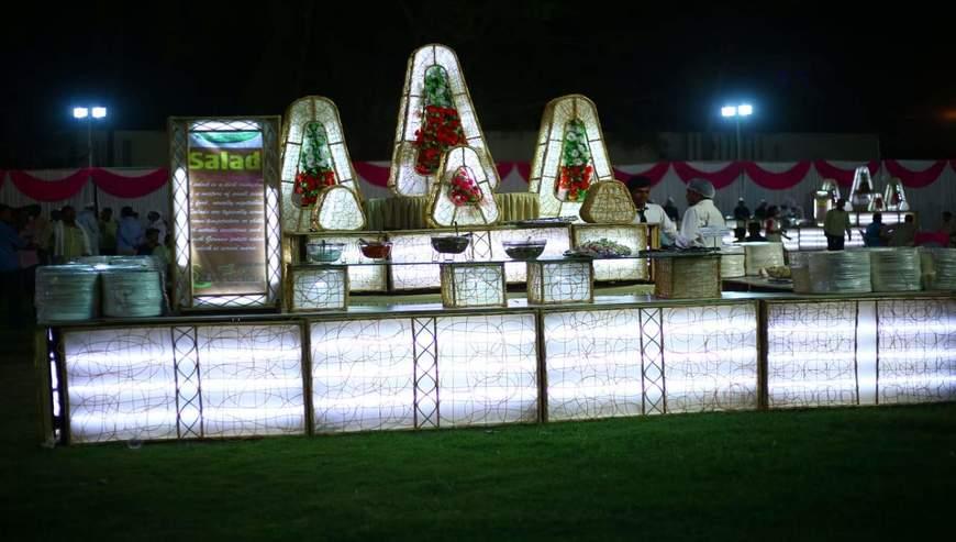 Sai-Samruddhi-Caterers1