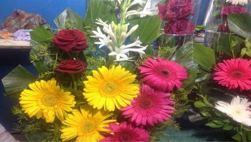Samruddhi-Flowers1