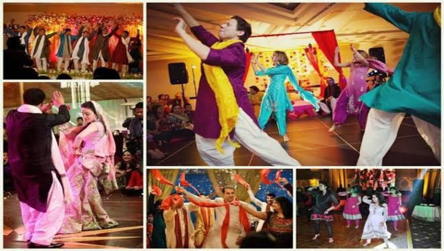 Sandeep-Choreographer-1