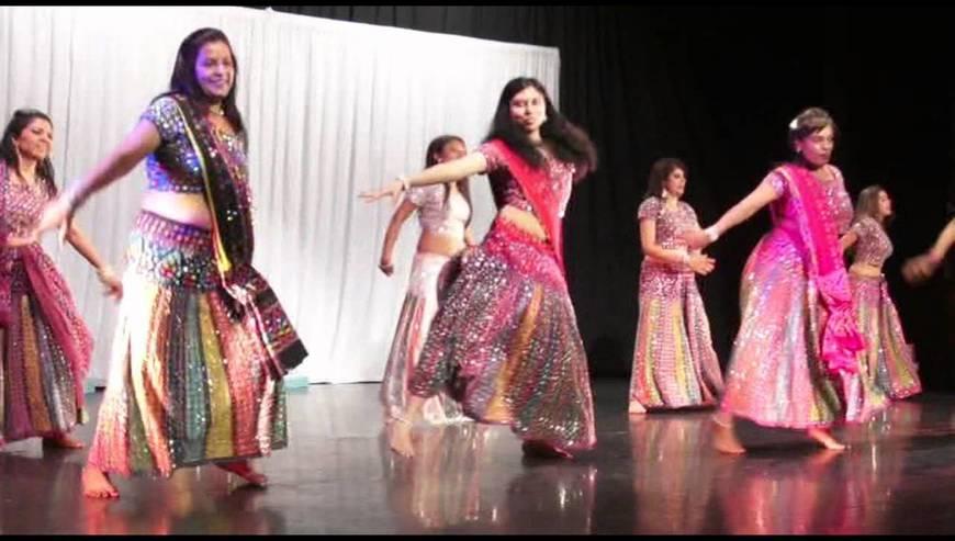 Sandeep-Choreographer-3