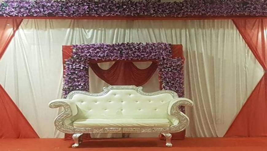 Satkar-Garden-Restaurant-Banquet-Hall1