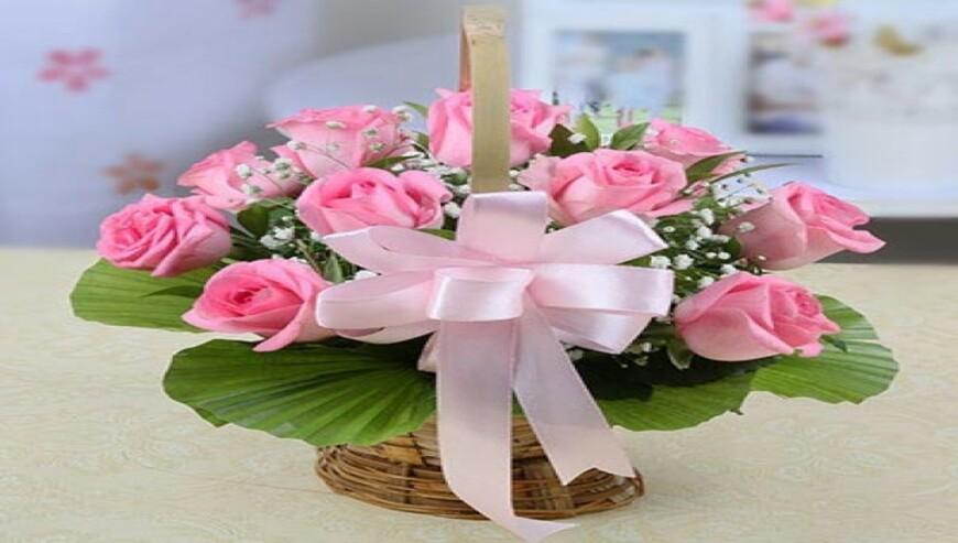 Savata-Flower-Center1