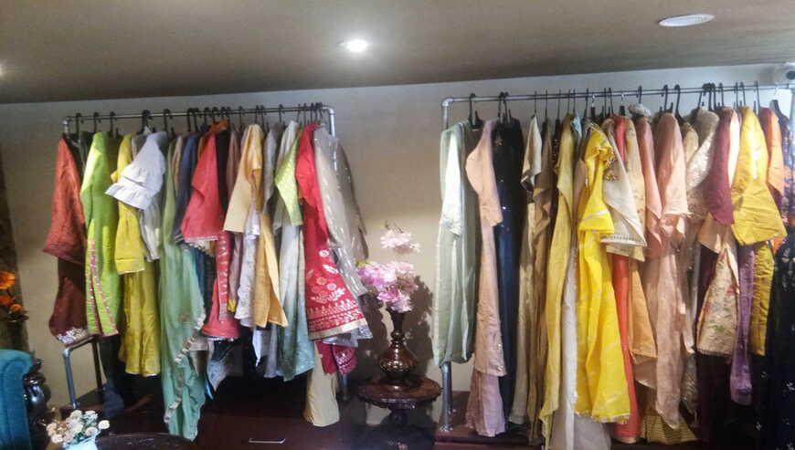 Shade-Fashion-Studio2