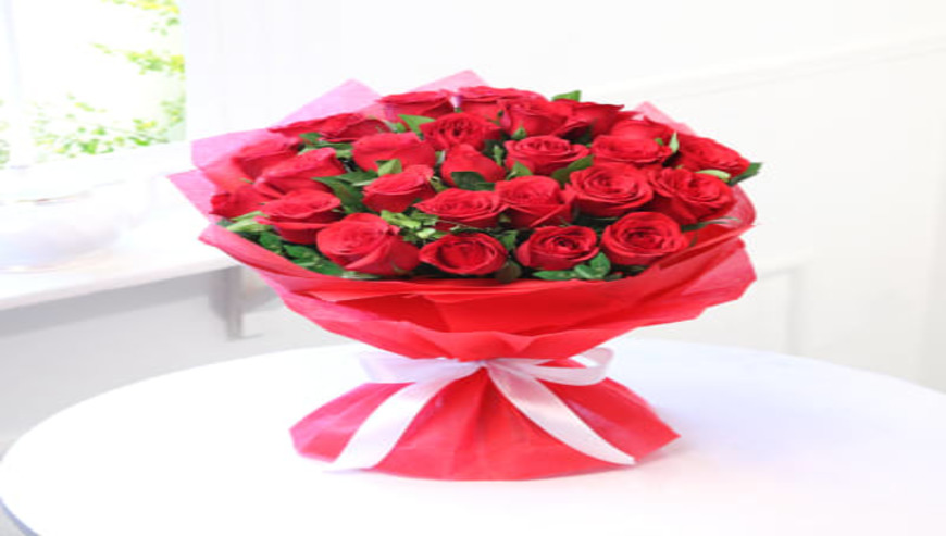 Sham-Flowers2