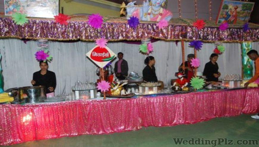 Shanti-Caterers1