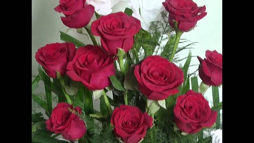 Sheetla-Florist2