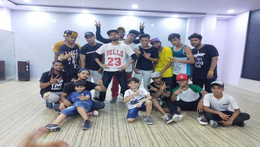 Shivi-Dance-Studio2