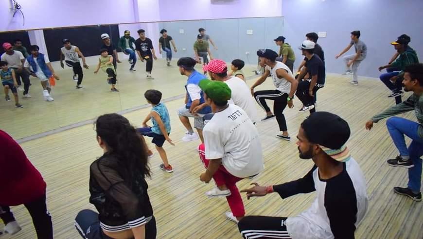Shivi-Dance-Studio3