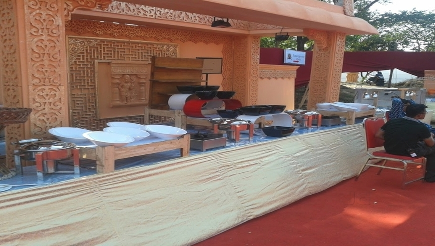 Shree-Balaji-Caterers-and-Event-Management-1