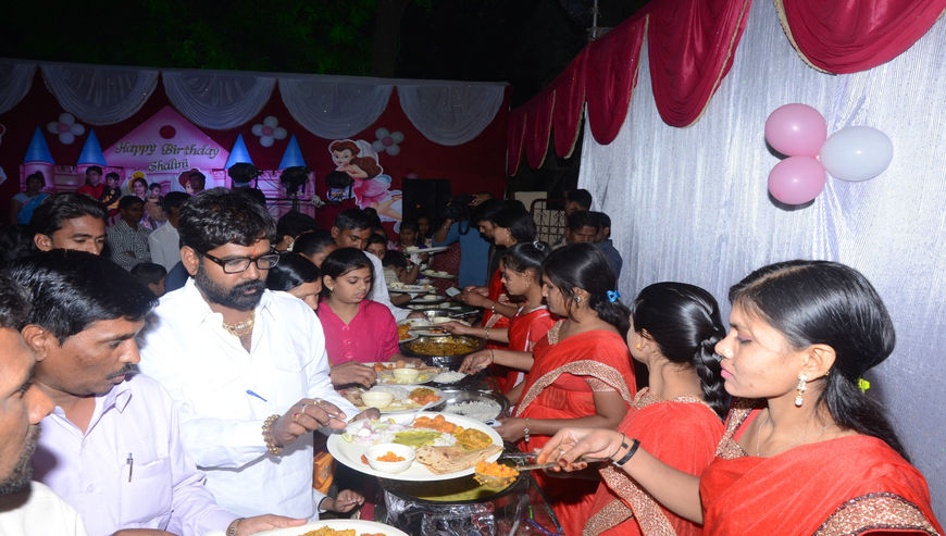 Shree-Balaji-Caterers-and-Event-Management-2