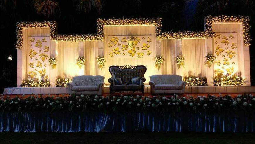 Shree-Ganesh-Party-Plot-Decorations1