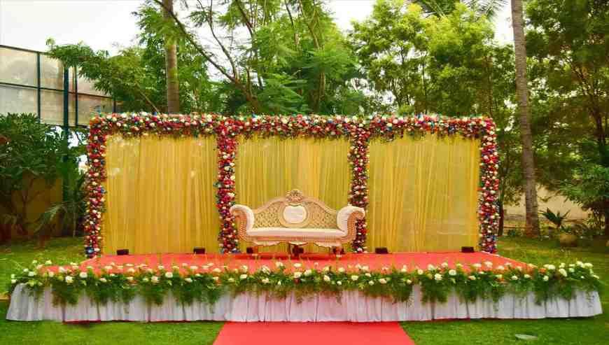 Shree-Ganesh-Party-Plot-Decorations4