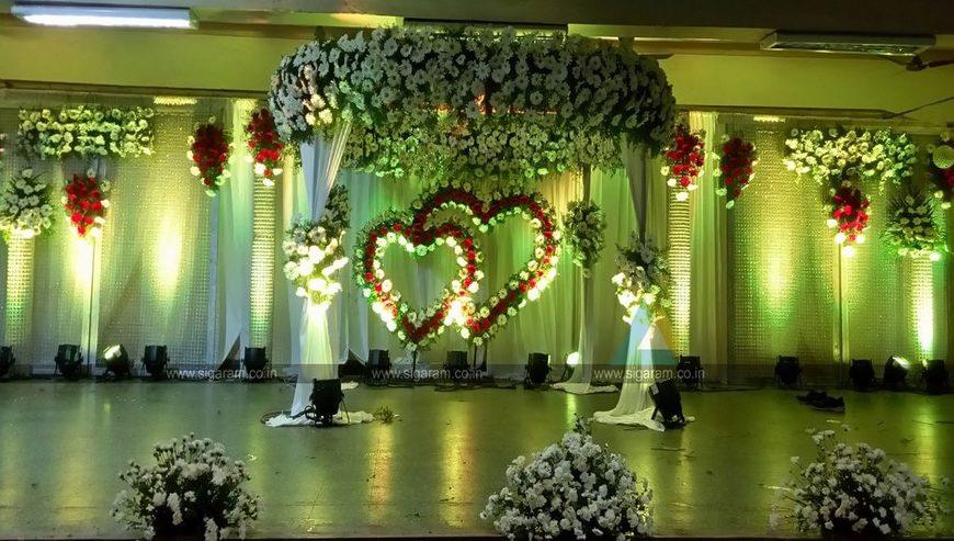 Shree-Ganesh-Party-Plot-Decorations5