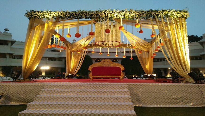 Shree-Samarth-Dream-Event-Organisers