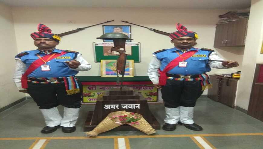 Shri-Gajanan-Services-1