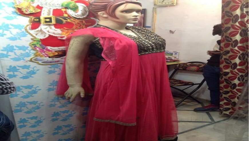 Shri-Om-Sai-Ram3