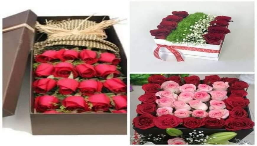 Shuvam-Flowers1