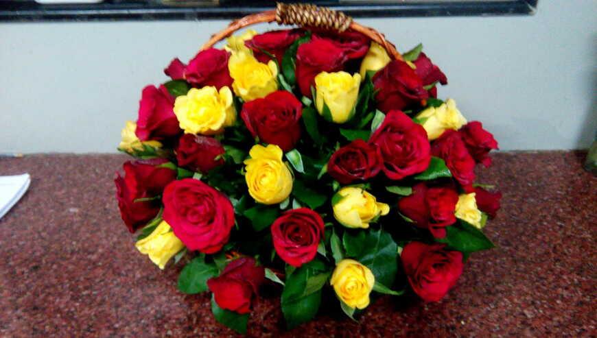 Shuvam-Flowers3