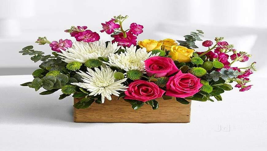 Shuvam-Flowers4