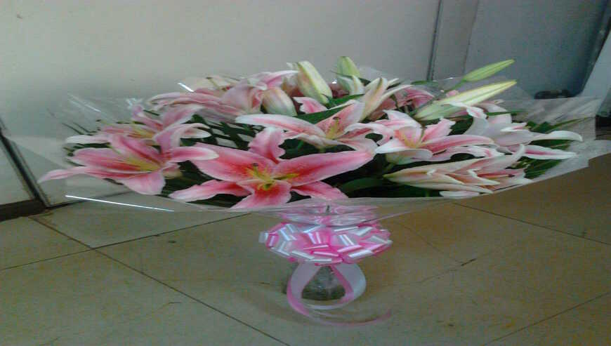 Shuvam-Flowers5