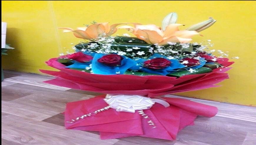 Singh-Flowers2-1
