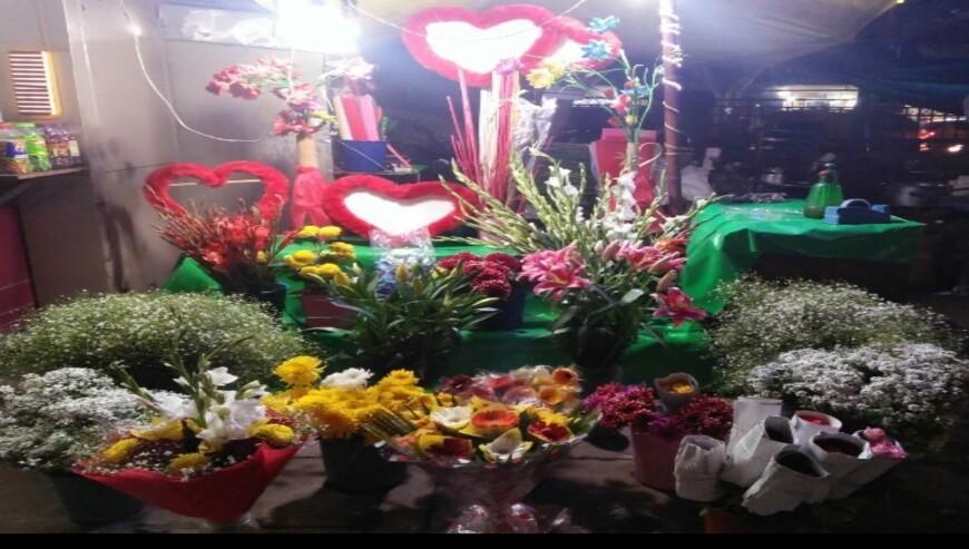 Singh-Flowers3-1