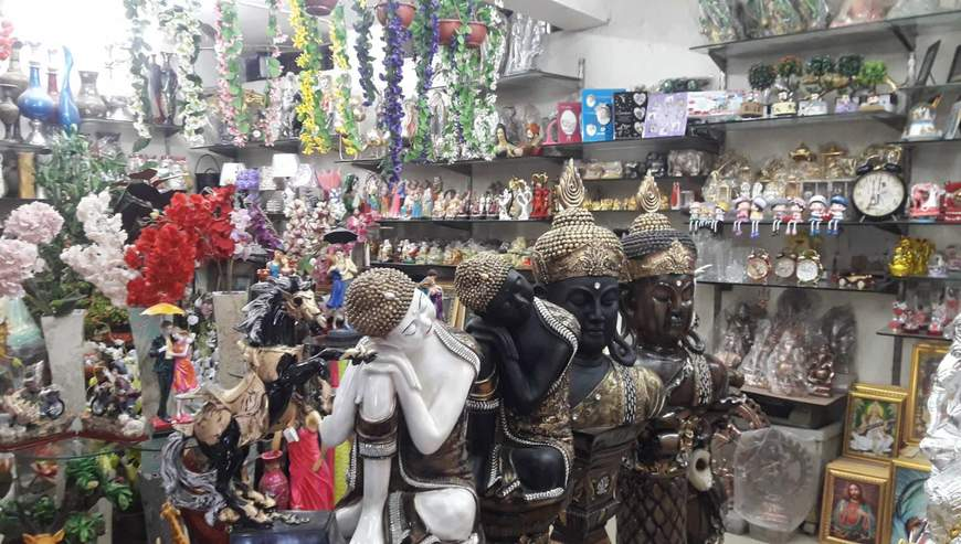 Sood-Gifts-Shop1