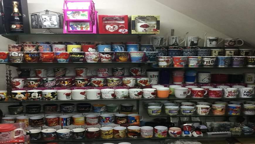 Sood-Gifts-Shop2