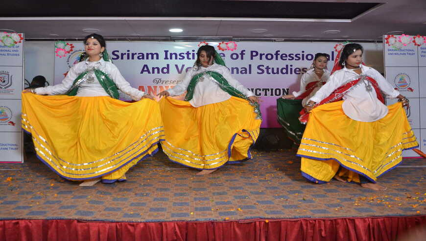 Sriram-Institute-Of-Professional-and-Vocational-Studies3