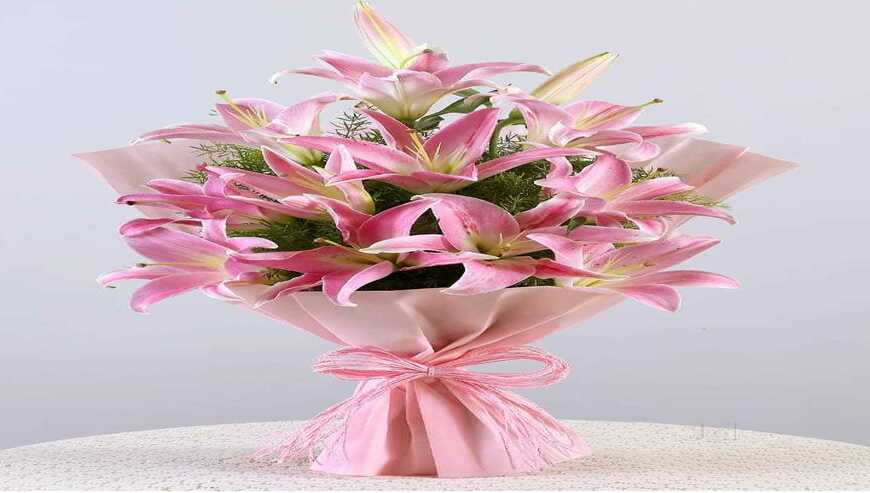 Stocking-India-Florist1
