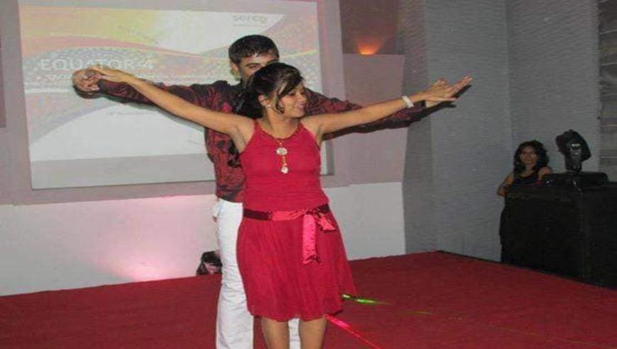 Sumit-Singh-Dance-Company1
