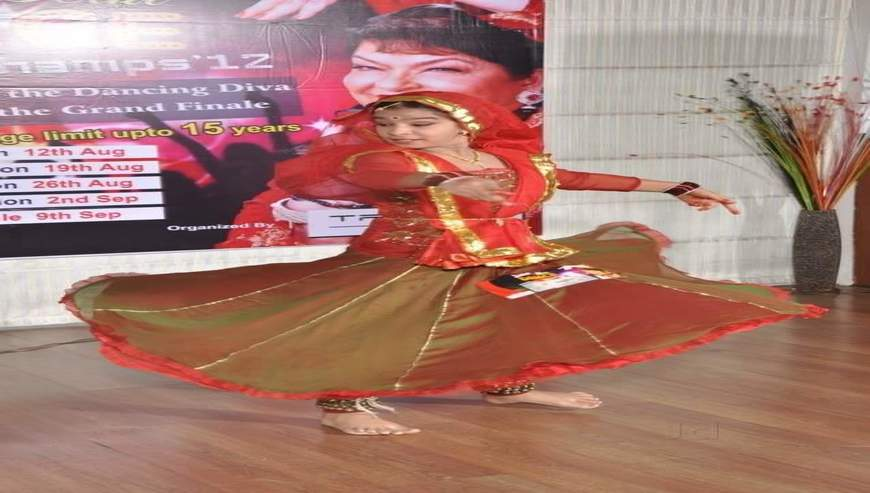 Sumit-Singh-Dance-Company3