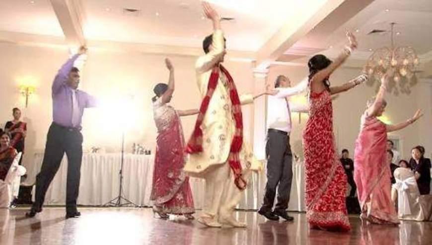 Sumit-Singh-Dance-Company5