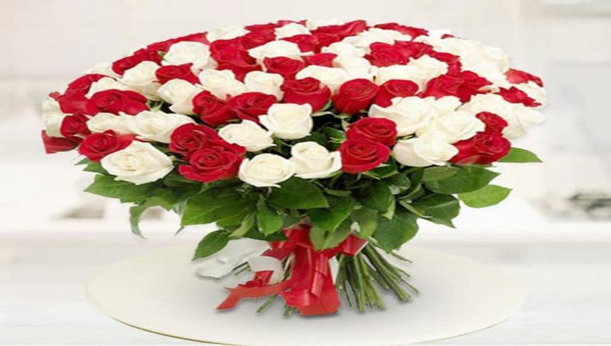 Swastik-Flowers1