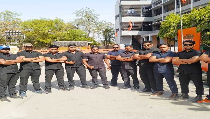 TIGER-BOUNCER-GROUP-1